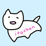itochan