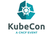 KubeCon + CloudNativeCon 2018 China 日本交流会@上海