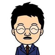 KatsuhiroKanamori