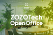 【3月19日開催!】ZOZOTech Open Office