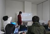 第2回 筑前情報セキュリティ勉強会 〜九州サイバーセキュリティLT大会〜
