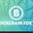 blockchain.tokyo #4