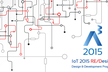 A3 IoT 2015 RE/Design 金沢DevSession