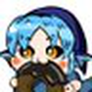 dra5on_tatsumi