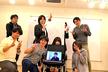 #しがないラジオmeetup 1