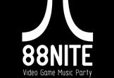 88nite Vol.002