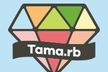 Tama.rb #22 coffee lounge