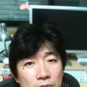 ShinichiYajima