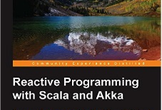 Reactive Programming with Scala and Akka 読書会第1回