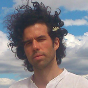 Alfonso Garcia-Caro