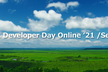 LOCAL Developer Day Online '21 /Security