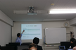 Docker入門ハンズオンセミナー-Linuxサーバ構築編