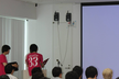 NSC Training in Scala関西 Summit2016