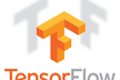 TensorFlow User Group for Biz #1