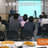 Open Source UN-Conference 2015 Kawagoe