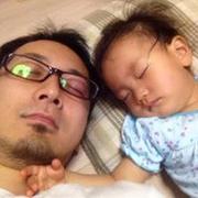 tatsuru_maeda