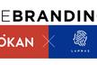 <増席>OKAN × LAPRASが語るリブランディングの作法