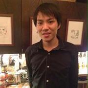 KenNishitani