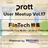 【MIZUHO共催】Prott User Meetup Vol.17 〜FinTech特集〜