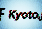 Kyoto.js 15