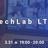 TechLab LT会 #1