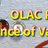 OLAC [Alliance of Valinat Arms] Party #9