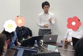 【働き方改革】10/21(土) 仕事で役立つ!ゼロからのWebスキルアップ勉強会@新宿(HP制作)