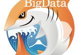 BigData-JAWS 勉強会#14