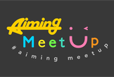 Aiming Meetup #2 UI/UX編
