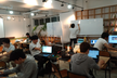 Global Game Jam 2018 Hiroshima