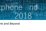 Smartphone and Beyond 2018 vol.1