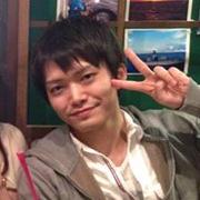 MorihikoMasuda