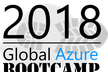 Global Azure Bootcamp 2018@Kansai