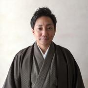 Ryo Tsuboi
