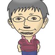 shuichi_yukimoto