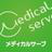 medical_serve
