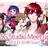 GG Studio Meetup