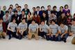 【0からはじめる】新春プログラミングはじめセミナー!