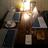 第10回メイドカフェでノマド会@シャッツキステ