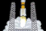 Otemachi Firebase #2