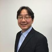 MasaakiOkahashi