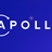 Apollo Japan User Group #2 20SS Last Delivery
