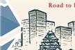 Road to Devcon 2.0 〜ETH1.x & ETH2.0