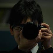 YuyaShimomura