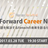Money Forward Career Night #1
