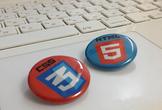 一日まるごとどっぷり「HTML5入門」(初心者向け)