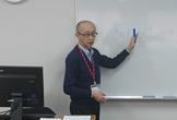 【Go言語のメリット・特徴も伝授!】Go入門ハンズオン