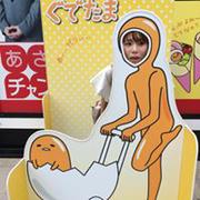 akiho_saku