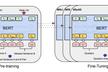 【オンライン】PyTorch実装のハンズオンで学ぶBERTの概要と実装