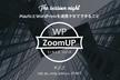 #22 WP ZoomUP MauticとWordPressを連携させてできること